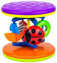 Manipulative Play Supplies, Item Number 2023205