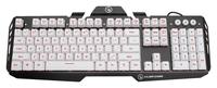 Computer Keyboards, Item Number 2023211