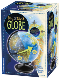 Maps and Globes, Item Number 2023219