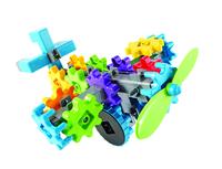 Building Toys, Item Number 2023225