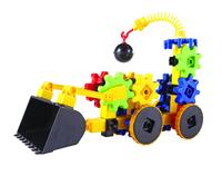 Building Toys, Item Number 2023226