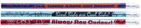 Award Pencils and Award Pens, Item Number 2023269