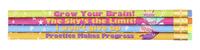 Award Pencils and Award Pens, Item Number 2023271