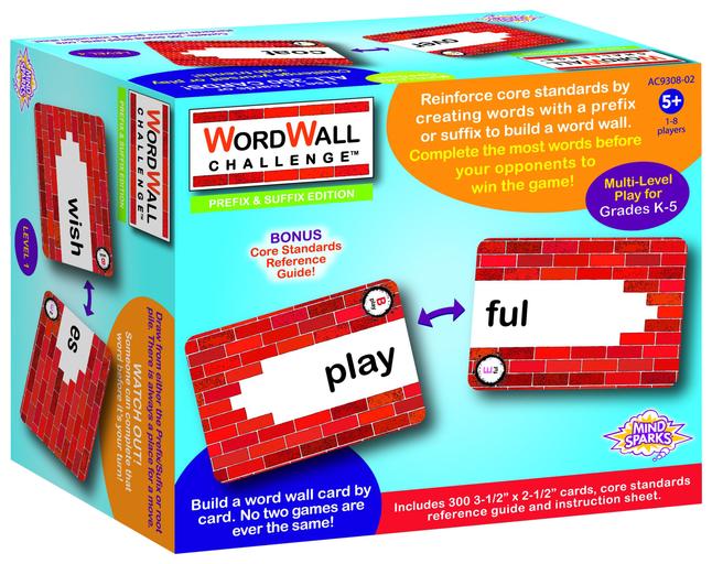 Vocabulary, Item Number 2023317