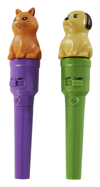 Oral Motor Tools, Item Number 2023331