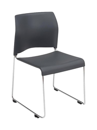 Bistro Chairs, Cafe Chairs, Item Number 2023334