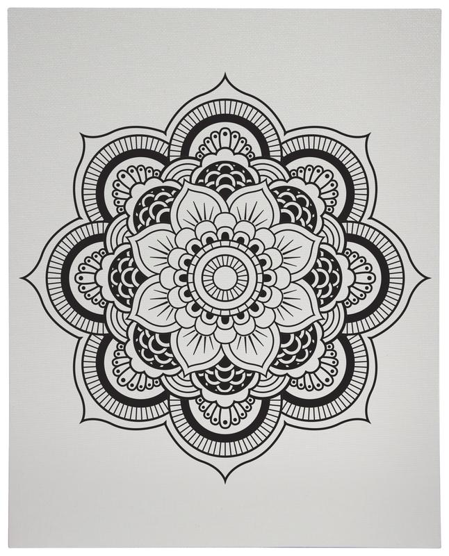 Canvas Panels, Item Number 2023378