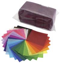 Tissue Paper, Item Number 2023392
