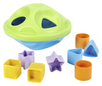 Manipulative Play Supplies, Item Number 2023405