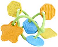 Manipulative Play Supplies, Item Number 2023406