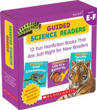 General Science Supplies, Item Number 2023447