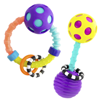 Manipulative Play Supplies, Item Number 2023471