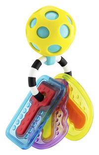 Manipulative Play Supplies, Item Number 2023472