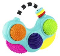 Manipulative Play Supplies, Item Number 2023473