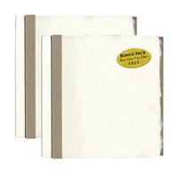 Bookmaking Kits, Item Number 2023487