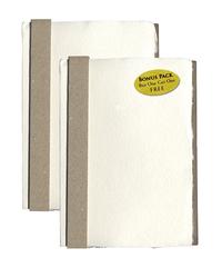 Bookmaking Kits, Item Number 2023494