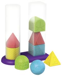 Manipulative Play Supplies, Item Number 2023500