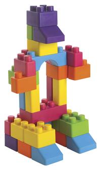 Manipulative Play Supplies, Item Number 2023501