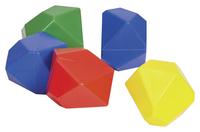 Manipulative Play Supplies, Item Number 2023503