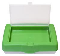Pencil Cases, Item Number 2023414