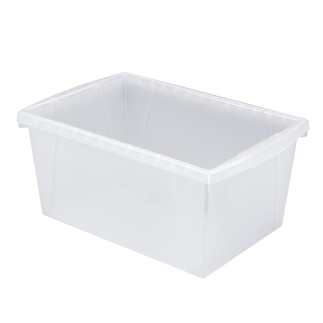 Storage Bins, Item Number 2023526