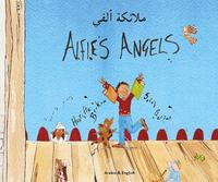 Bilingual Books, Item Number 2023544