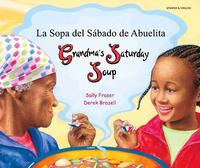 Bilingual Books, Item Number 2023545