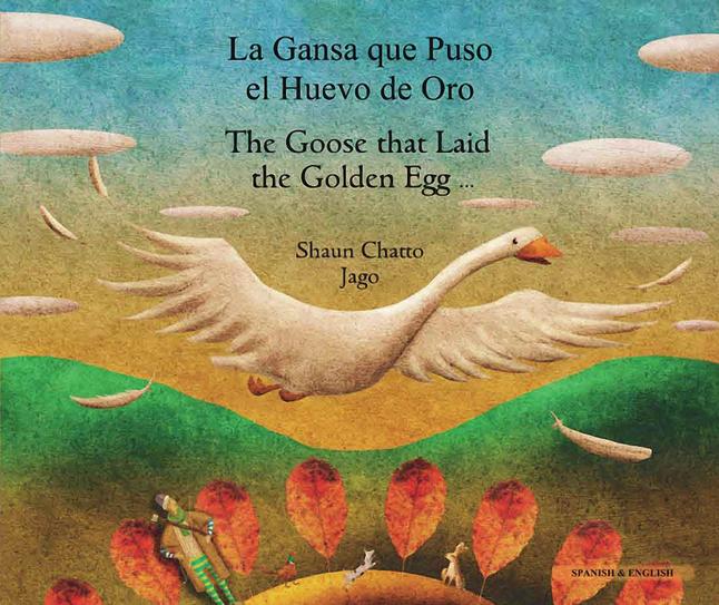 Bilingual Books, Item Number 2023555