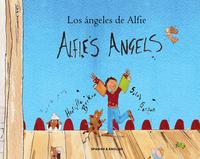 Bilingual Books, Item Number 2023565