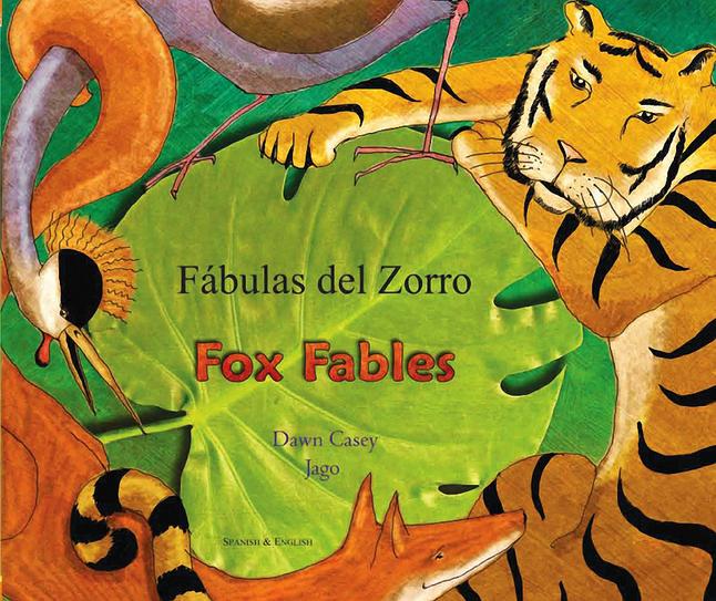 Bilingual Books, Item Number 2023566
