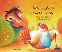 Bilingual Books, Item Number 2023580