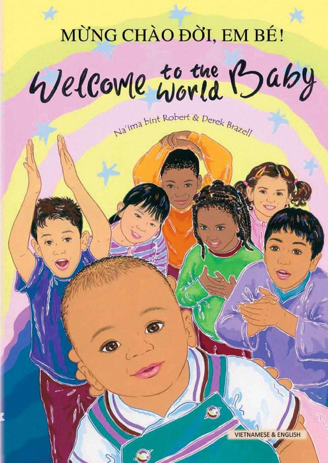 Bilingual Books, Item Number 2023583