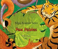 Bilingual Books, Item Number 2023596