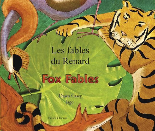 Bilingual Books, Item Number 2023615