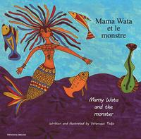 Bilingual Books, Item Number 2023618