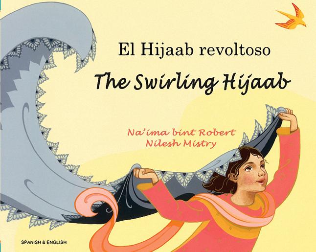 Bilingual Books, Item Number 2023646