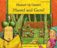 Bilingual Books, Item Number 2023652