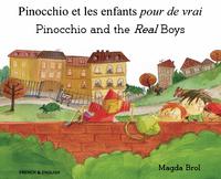 Bilingual Books, Item Number 2023656