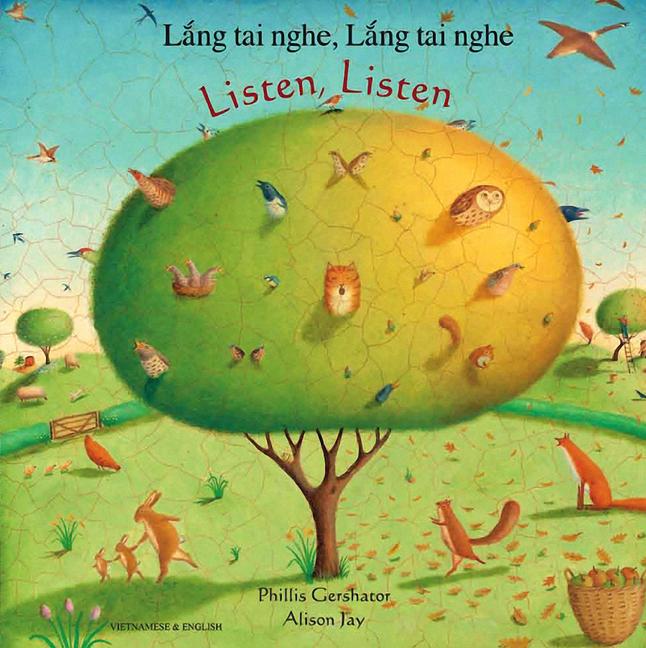 Bilingual Books, Item Number 2023689