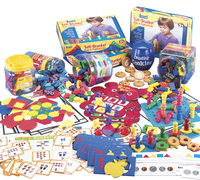 Common Core Bundle Supplies, Item Number 202372