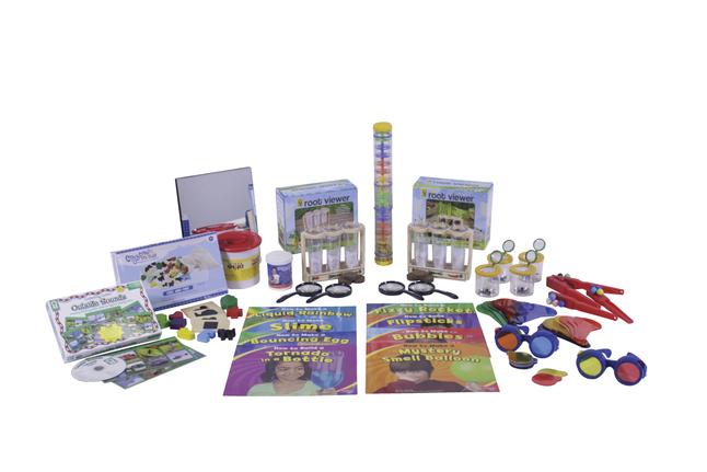General Science Supplies, Item Number 202374