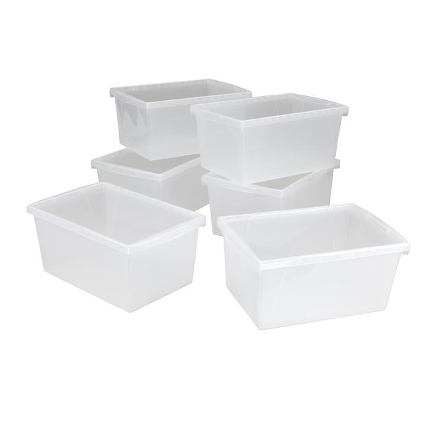 Storage Bins, Item Number 2023753