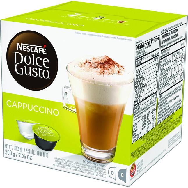 Coffee, Tea, Cocoa, Item Number 2023812