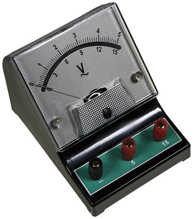 Science Apparatus Supplies, Item Number 2023839