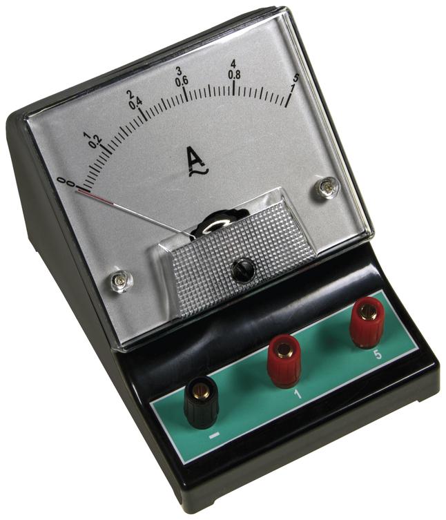 Science Apparatus Supplies, Item Number 2023840