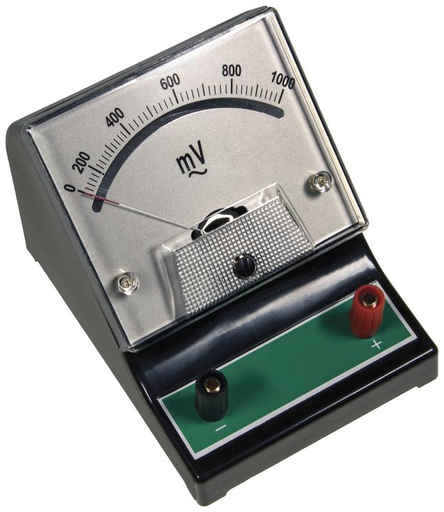 Science Apparatus Supplies, Item Number 2023841