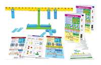 Math Manipulatives, Item Number 2023843