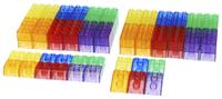 Building Blocks, Item Number 2023906