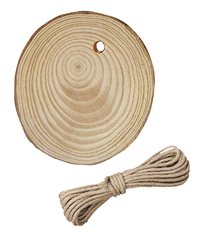 Wood Crafts and Woodcraft Supply, Item Number 2023908