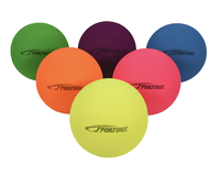 Foam Balls, Item Number 2023939